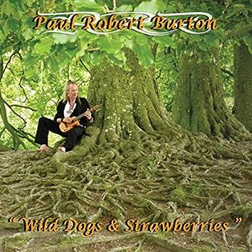 Wild Dogs & Strawberries