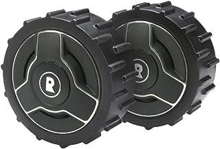 Amazon.es: ALITEC GmbH - Accesorios para robots cortacéspedes ...