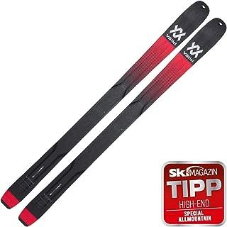 Volkl 2019 Mantra V-Werks Skis