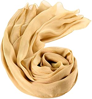 fiori palme e pappagalli con applicazioni di strass styleBREAKER Foulard quadrato da donna con motivo estivo di fenicotteri foulard 01016179 sciarpa