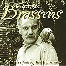 Brassens Raconte Aux Enfan