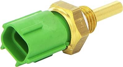 Facet - 7.3177 - Coolant/Oil/Fuel Temperature Senders