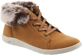 BEARPAW Frankie Women's Boot
