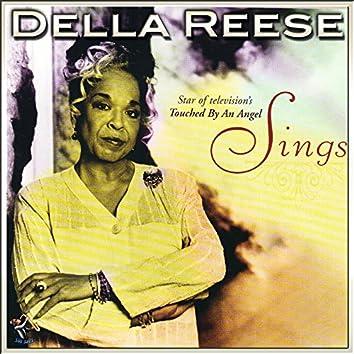 Della Reese Sings