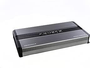 Best crunch 4000 watt amp Reviews