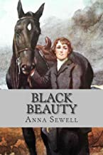 Best anna sewell pictures Reviews
