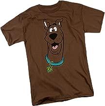 Scooby Doo -- Adult T-Shirt