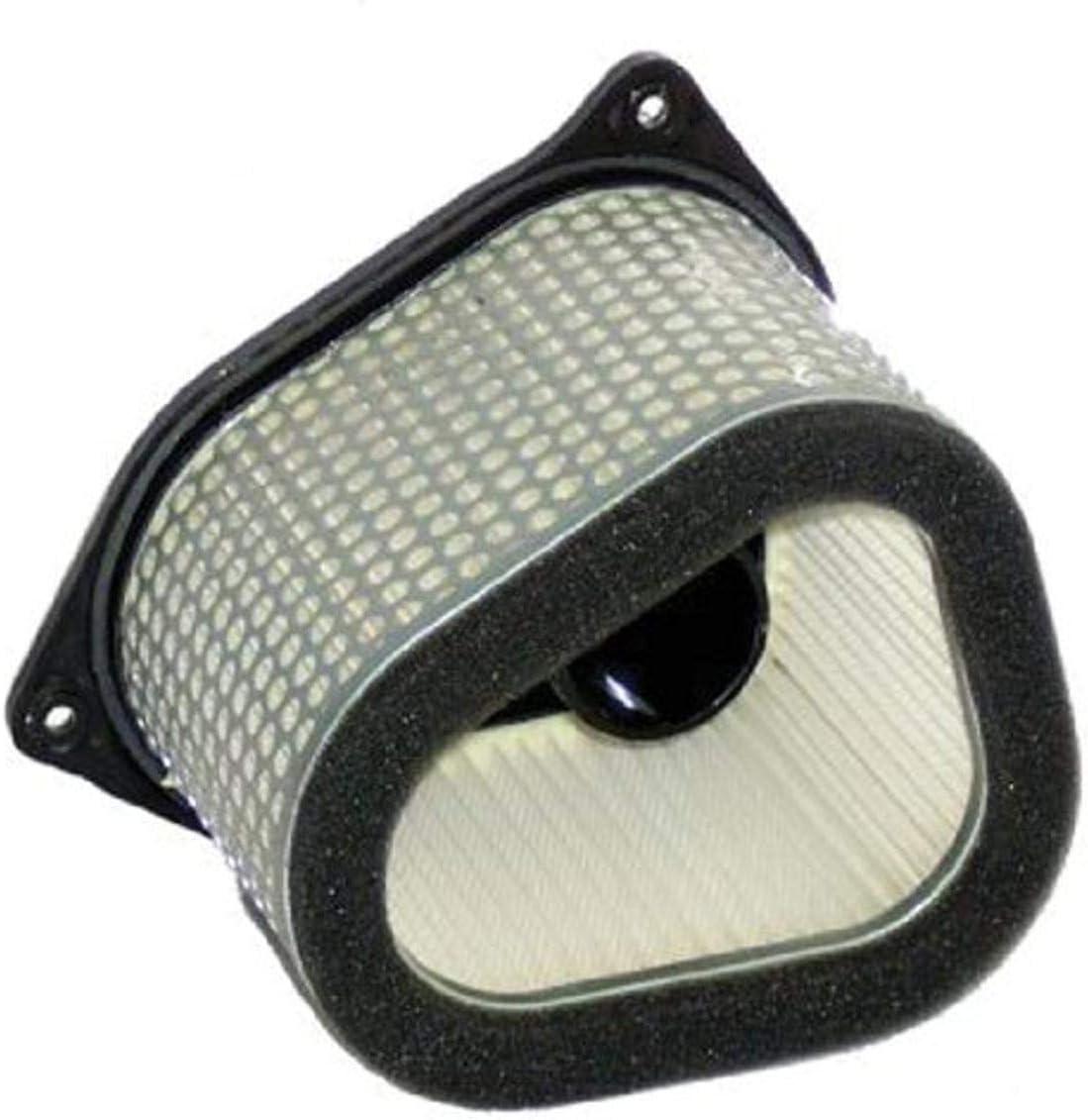 HiFlo HFA3906 Air Filter