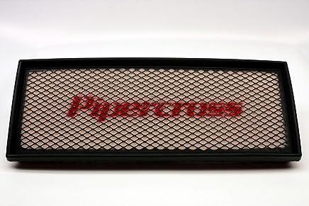 514 PS Bj 6//2006-12//2009 Pipercross Luftfilter E-Klasse E63 AMG W211//S211