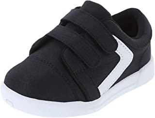 Best payless baby shoes Reviews