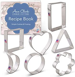 Best ann clark cookie cutters wholesale Reviews