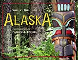 Alaska Children's Book