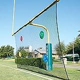 BSN Sports Passing Drill Net