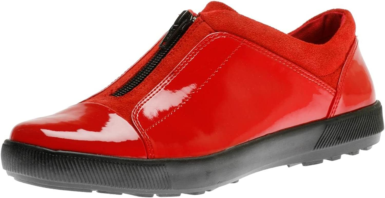 Cougar Women's Coast Water shoes