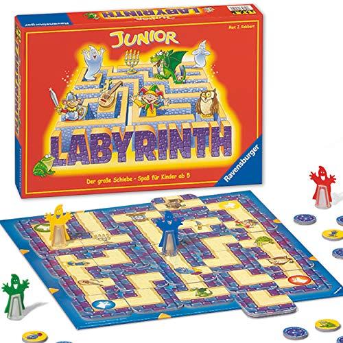 lidl labyrinth spiel