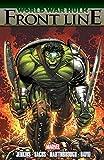 World War Hulk: Front Line (English Edition)