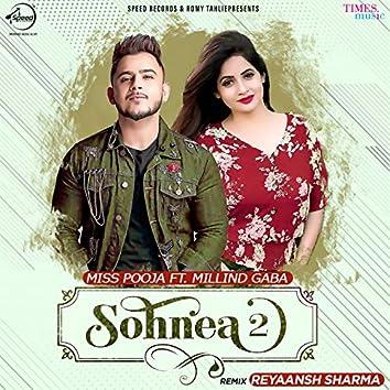 Sohnea 2 (Remix)