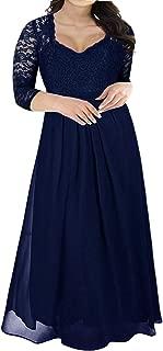 Women's Deep- V Neck Sleeveless Vintage Plus Size...