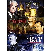 VEIL/TERROR/BAT
