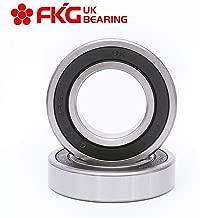 ball bearing 6209