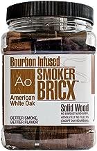 Smoker Chunk Whtoak32oz