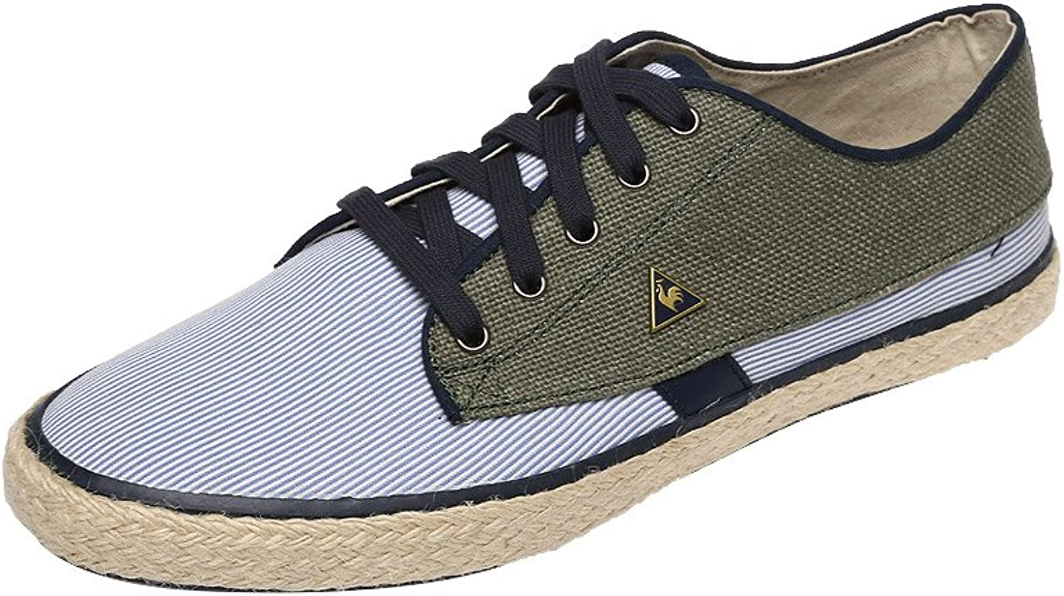 shoes LE COQ SPORTIF LAUMIERE 1411385 SNEAKERS men