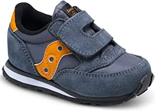 Best Walking Shoes For Baby Girl Review [2021]