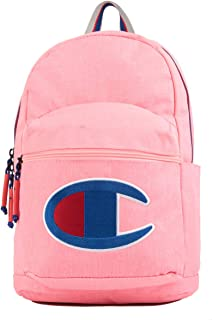 Unisex Mini Supercize Backpack, Adult, Pink, OS
