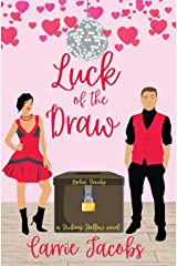Luck of the Draw Paperback