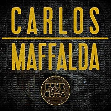 Carlos e Maffalda