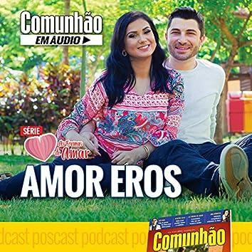 Amor Eros - Single
