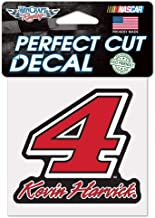 Best kevin harvick stickers Reviews