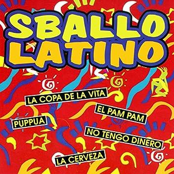 Sballo latino