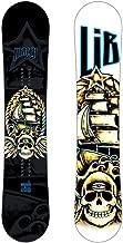 Lib Tech Banana Blaster Snowboard Kid's (105cm)