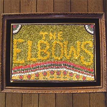 The Elbows