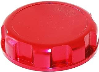 Doya JS Billet Gas Cap Red Kawasaki JB 300 440 550 650 SX TS Stand Up PWC STX SXI 750 I
