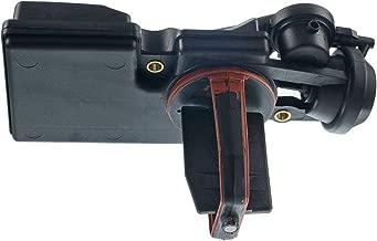 Air Intake Manifold Runner Control DISA Valve for BMW E46 E53 E60 E83 E85 X3 X5 Z3 Z4 325i 330i 530i