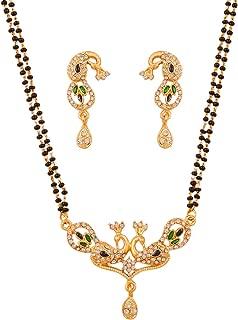 Best meenakari jewellery box Reviews