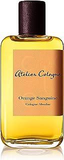 Atelier Cologne Orange Sanguine For Unisex 100ml - Eau de Parfum