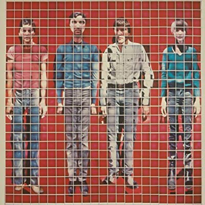 talking heads speaking in tongues vinyl, End of 'Related searches' list