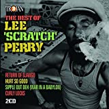 The Best Of Lee 'Scratch' Perry