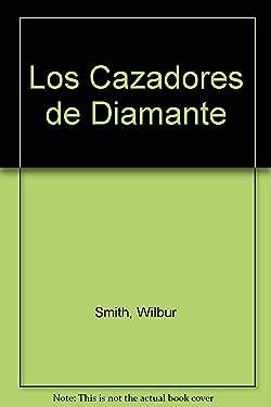 Los Cazadores de Diamante (Spanish Edition)
