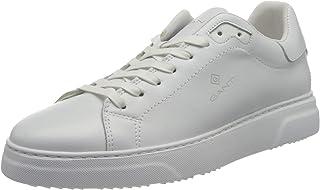 GANT Joree sneakers för män