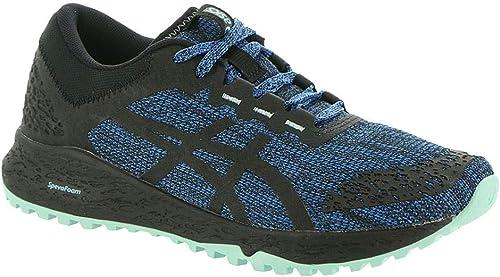 Asics Chaussures Gel-Craze TR 4 Pour Femme