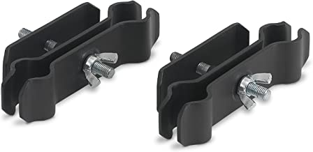 Warrior Products 3841 Axe/Shovel Mount