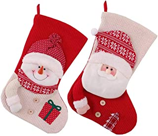 Best christmas socks chimney Reviews