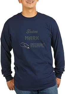 mark richards t shirt
