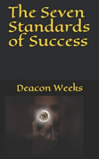 The Seven Standards of Success
