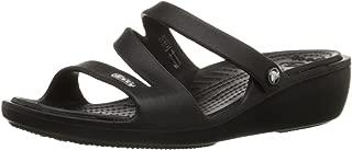 Best crocs patricia sandal Reviews