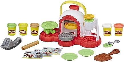 Best stamp n toys Reviews